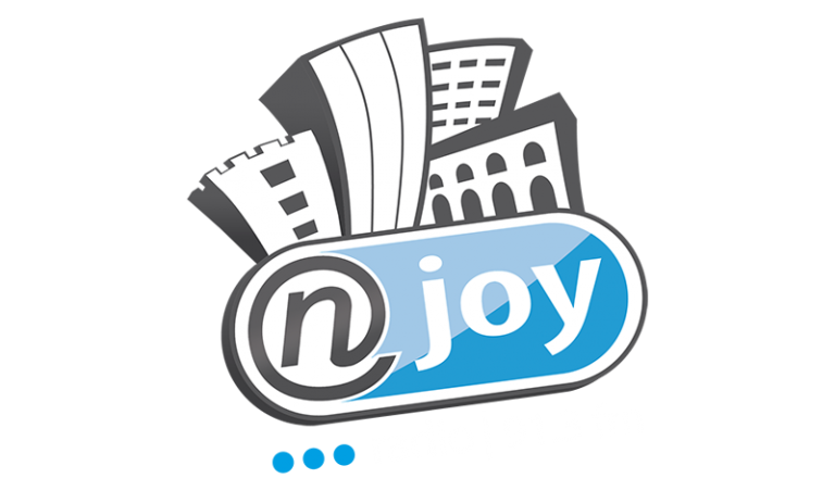 NJOY 91.3 Radio